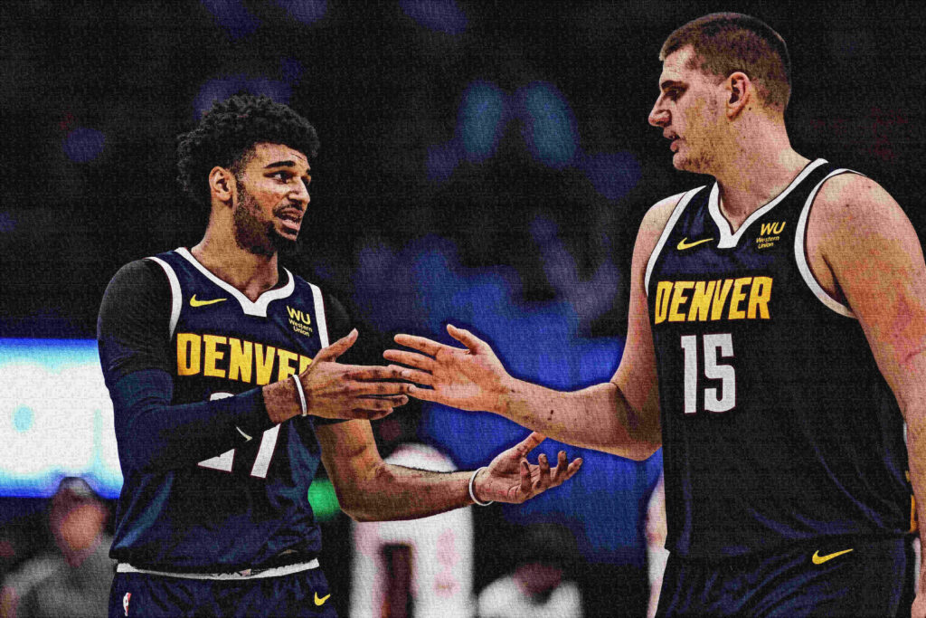 Denver_Nuggets_Power_Rankings