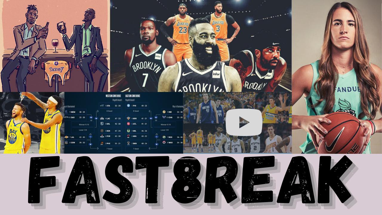 NBA FAST8REAK 21_05_17