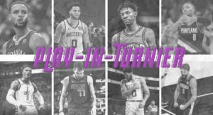 NBA Play-In-Turnier